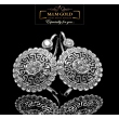 Greece Dream Collection Earrings