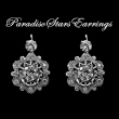 Paradiso Stars Earrings