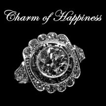 Charm of Happiness