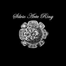 Silvio Arte Ring