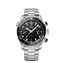 OMEGA Seamaster Professional PLANET OCEAN 45.5mm