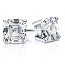HIGH JEWELS 1.50ct E/VVS Brilliant Cut You