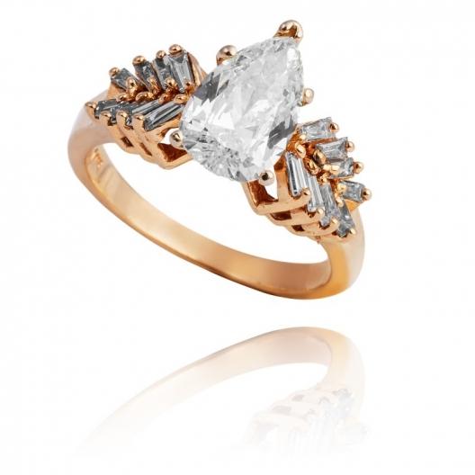 Jubile Ring