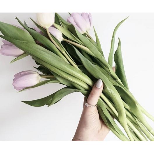 @soszkaa_ Pierścionek zaręczynowy z brylantem whiteluxury 718