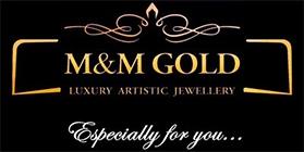 M&M Gold Warszawa
