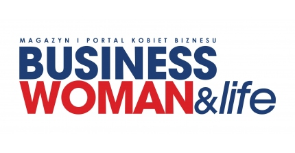 VII POLISH BUSINESSWOMAN CONGRESS- WYSTAWCY