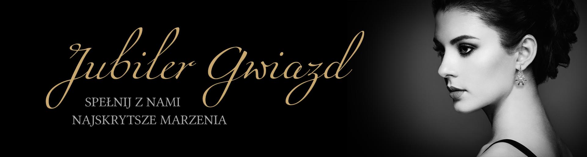 jubiler warszawa biżuteria złota z brylantami