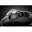 NOWY 2021 Rolex Oyster Perpetual 31 z brylantowym pierścieniem - CANDY PINK