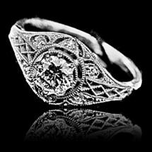 Villesar Ring
