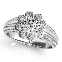 pierscionek-z-brylantami-zareczynowy-diamond-design