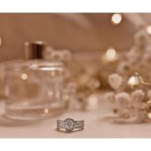 @agabil1 Pierścionek zaręczynowy z brylantem whiteluxury 702