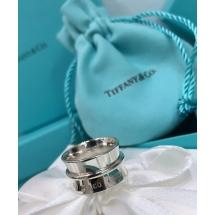 Tiffany & Co - Pierścionek srebro 925